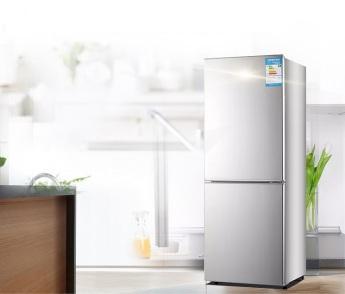 有维修冰箱吗?清洗后去掉结冰不冷了