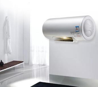 热水器不热是怎么回事呢?