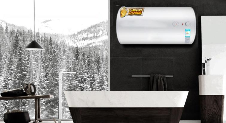 电热水器不用时需要断电吗?电热水器如何保养?