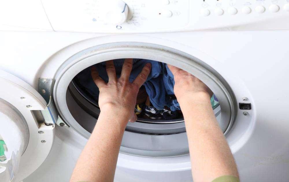 热水器种类怎么选?电热水器和燃气热水器优缺点