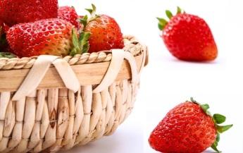 被你丢掉的草莓叶真的可以吃吗?
